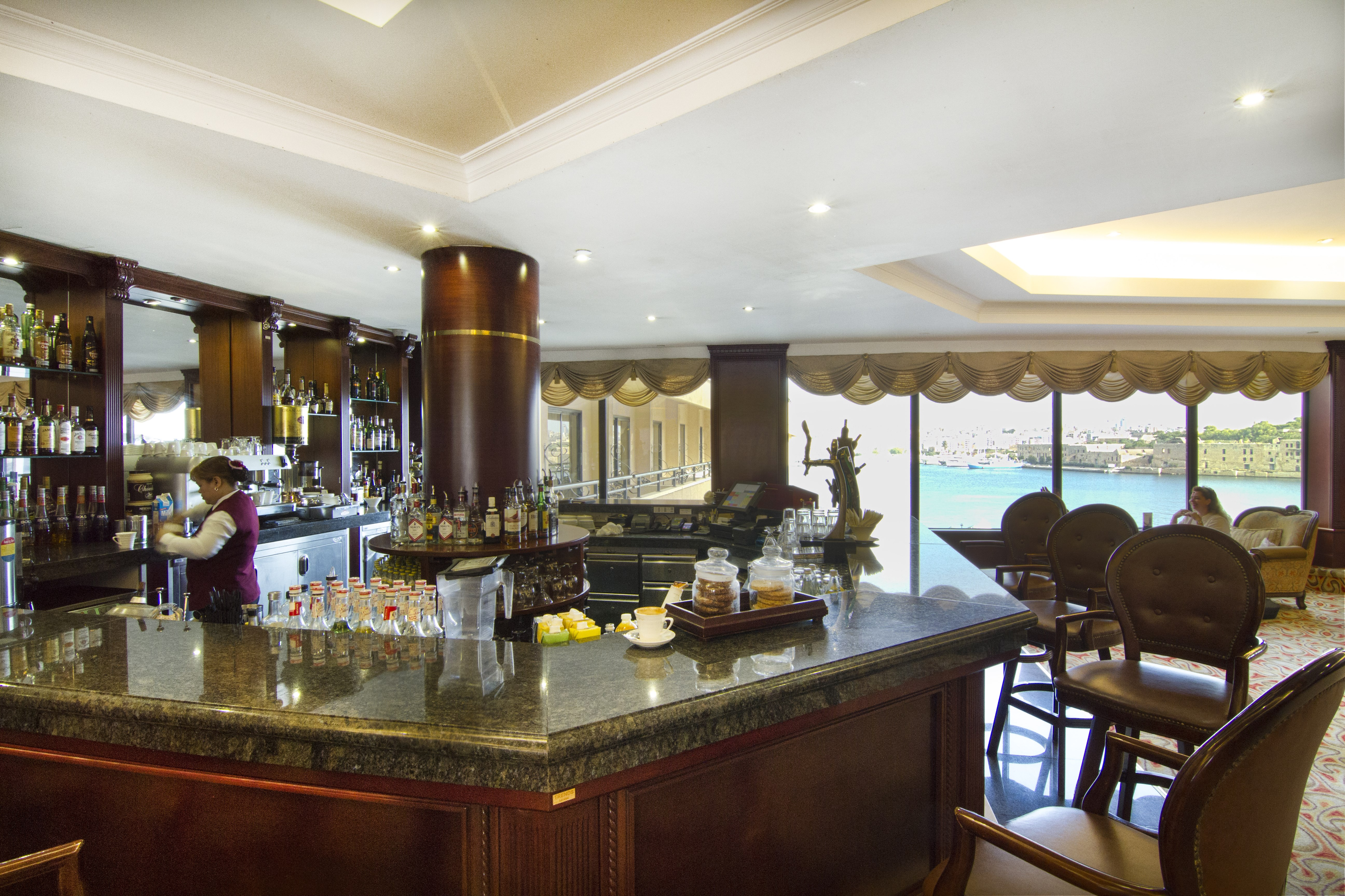 Harbour-view-bar