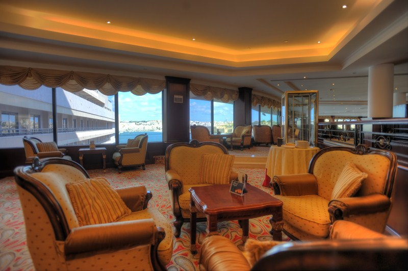 harbour-view-lounge
