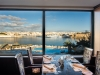 Admirals Landing Restaurant with a View