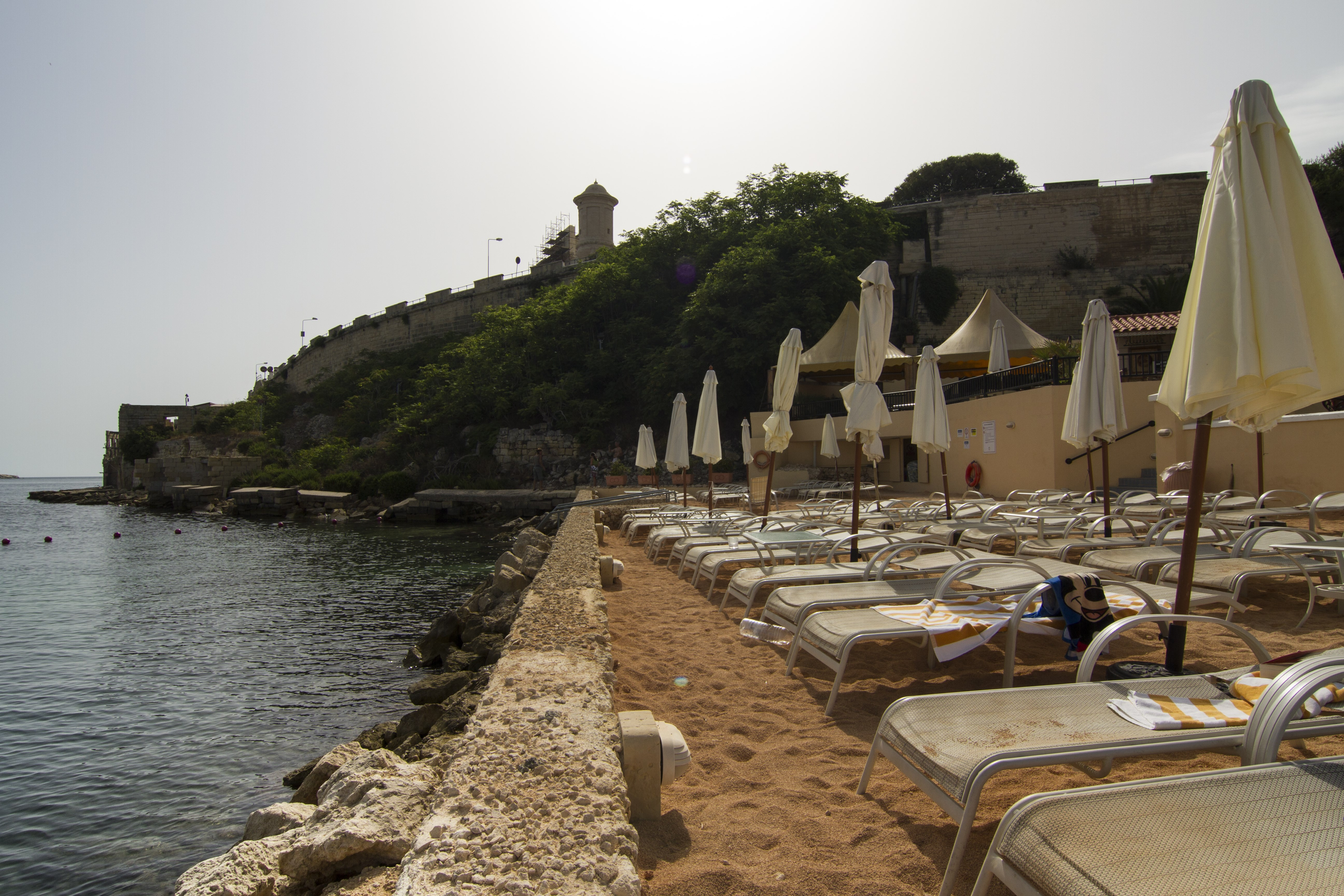 private-sandy-beach-2