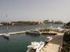 hotel-marina-view