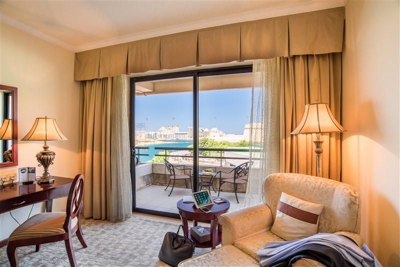 Excelsior Accommodation Malta