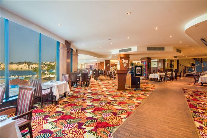 Excelsior Hotel Malta - Venue - Spice Island