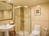Bathroom of Superior Partial Sea View Room