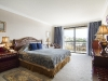 presidential-suite-second-bedroom
