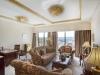 royal-suite-living-room_0