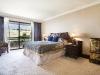royal-suite-second-bedroom-2