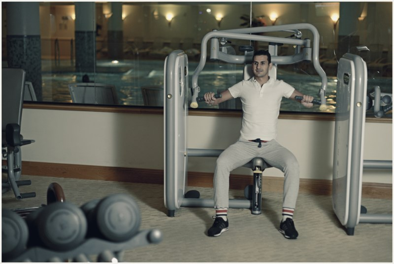 le-grand-spa-fitness-centre