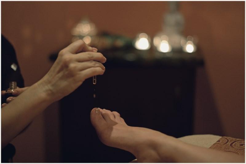 le-grand-spa-reflexology