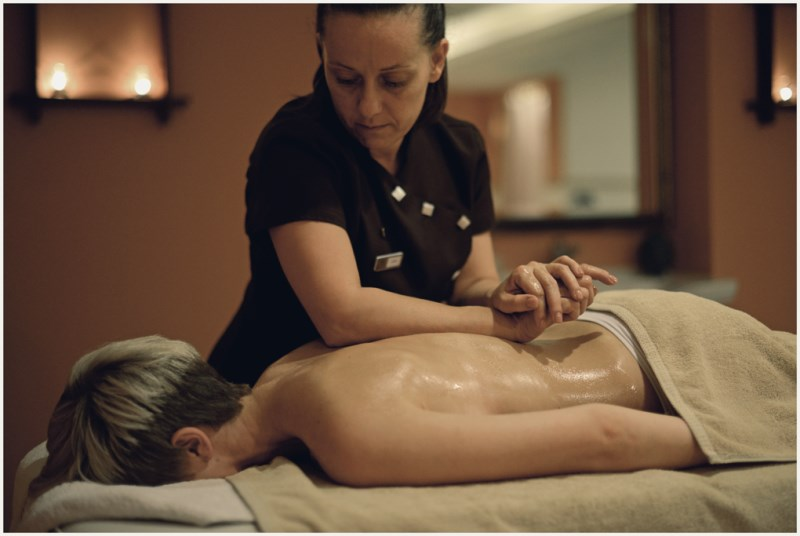 spa-malta-relaxing-massage-2