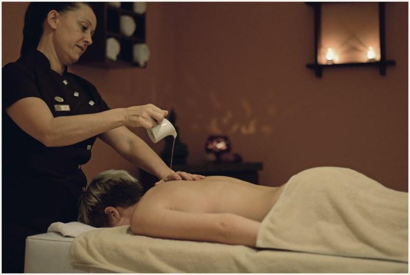 spa-malta-relaxing-massage