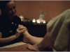le-grand-spa-reflexology-2