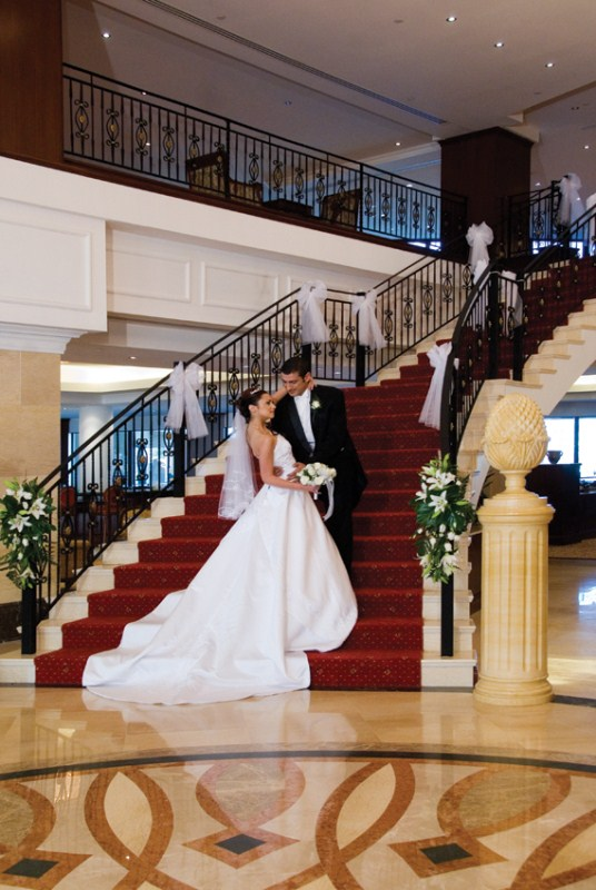 grand-staircase-at-grand-hotel-excelsior