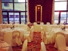 ballroom-wedding-set-up-2
