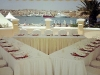 bastion-terrace-sit-down-wedding