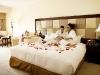 honeymooners-in-guest-room