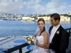 sea-view-wedding