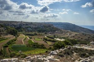 Mtahleb_Landscape