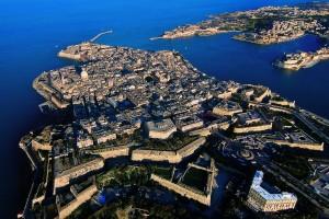 Valletta_Aerial_View_1