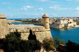 Valletta_Coast_11