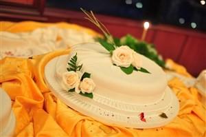 0718 Wedding