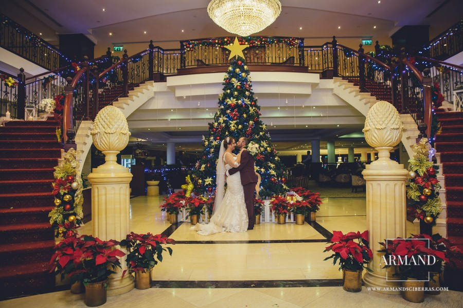 testimonial - wedding at excelsior malta