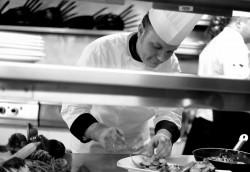 Excelsior Malta Chef