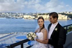 Malta weddings