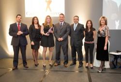 Malta People Award