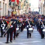 AFM_Band