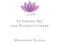 le grand spa malta membership