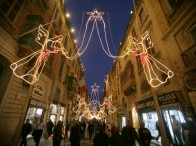 Malta_Christmas_Street_Decorations