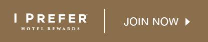 iprefer-enrollment-button-g