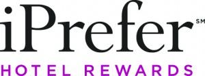 iprefer-logo_cmyk_fa