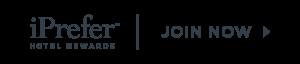 iprefer_joinnow_darkgrey
