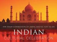 img-indian celebrations 2015
