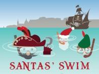 img-santaswim 2015