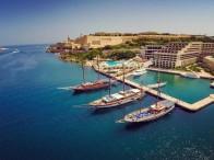 Excelsior Malta
