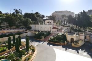 Deluxe Garden View Rom