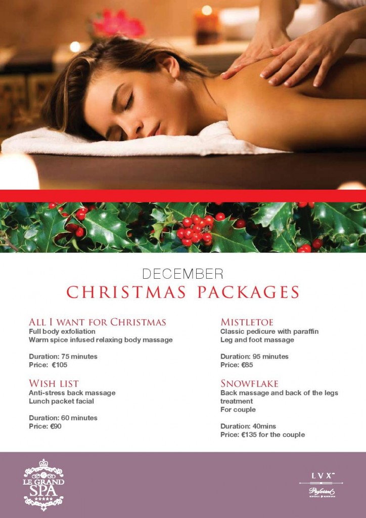 christmas spa packages 2018-page-001