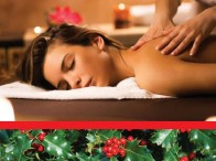 img-christmas spa packages 2018