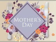 img-mothers day 2018