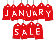 January-Sale-banner-v2