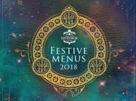 img-Festive Menus 2018