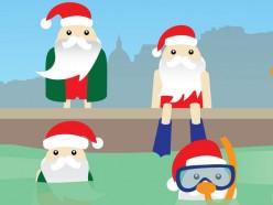 img-Santa Swim 2018