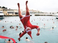 img-santa swim 2019