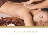 img-january spa bonanza 2019