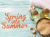 img-Summer Spa packages 2019