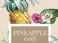 img-pineapple week spa offer 2019