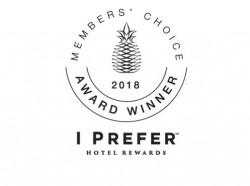 i-prefer-members-choice-winner 2018